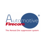 automotive firecom